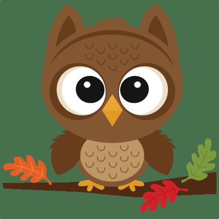 Clipart Owl October Clipart Owl October Transparent Free For Download On Webstockreview 2021