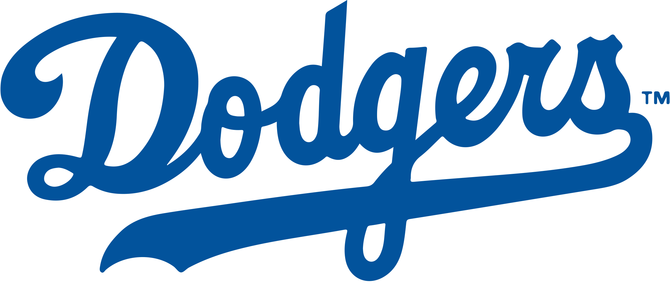 Jersey Clipart Dodger Jersey Dodger Transparent Free For