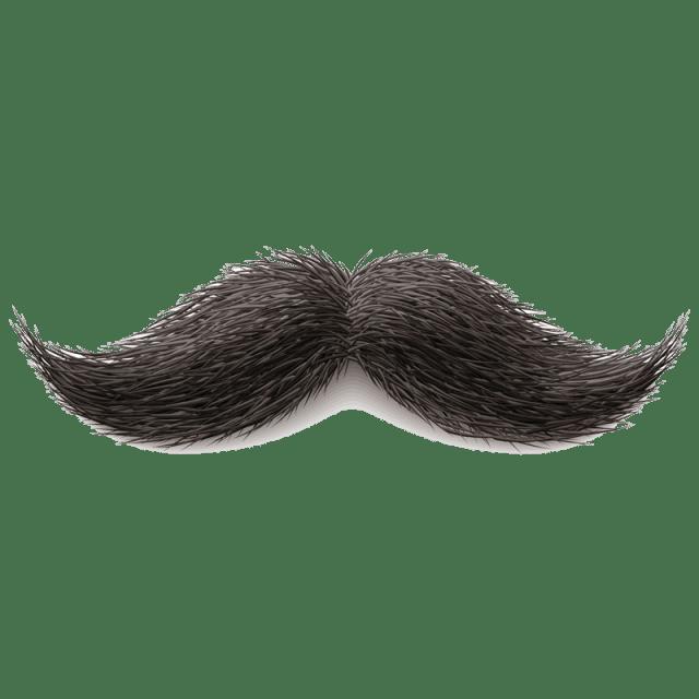 Mustache Clipart Mustache Italian Mustache Mustache