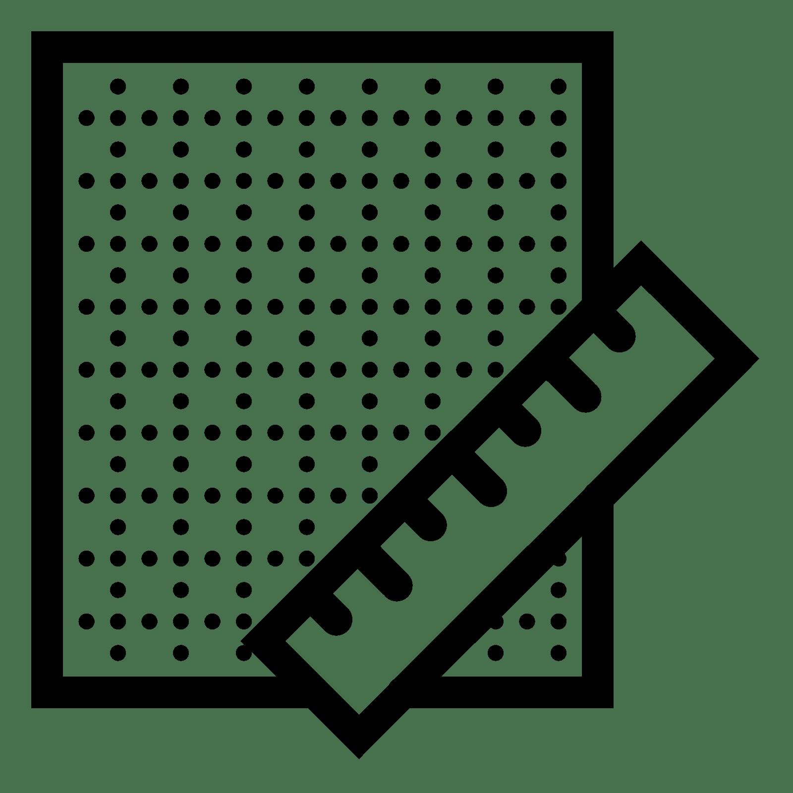 Clipart Ruler Horizontal Clipart Ruler Horizontal