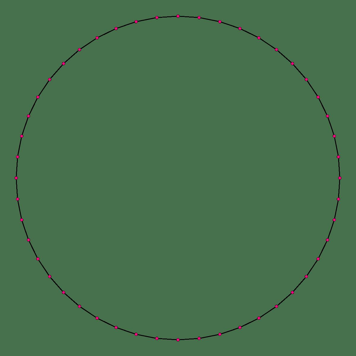 Clipart Shapes Polygon Clipart Shapes Polygon Transparent