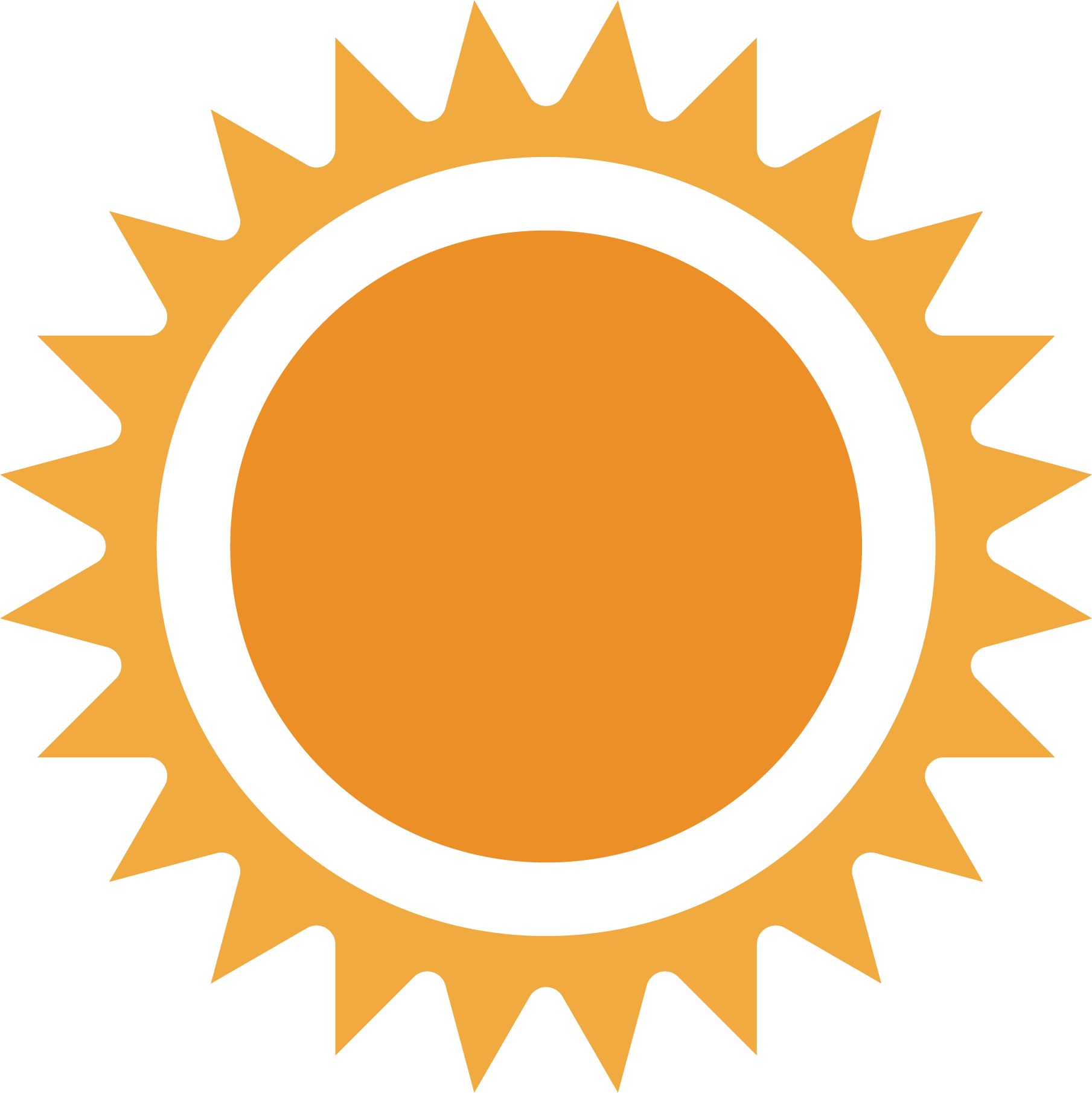 Clipart Sunshine Preschool Clipart Sunshine Preschool