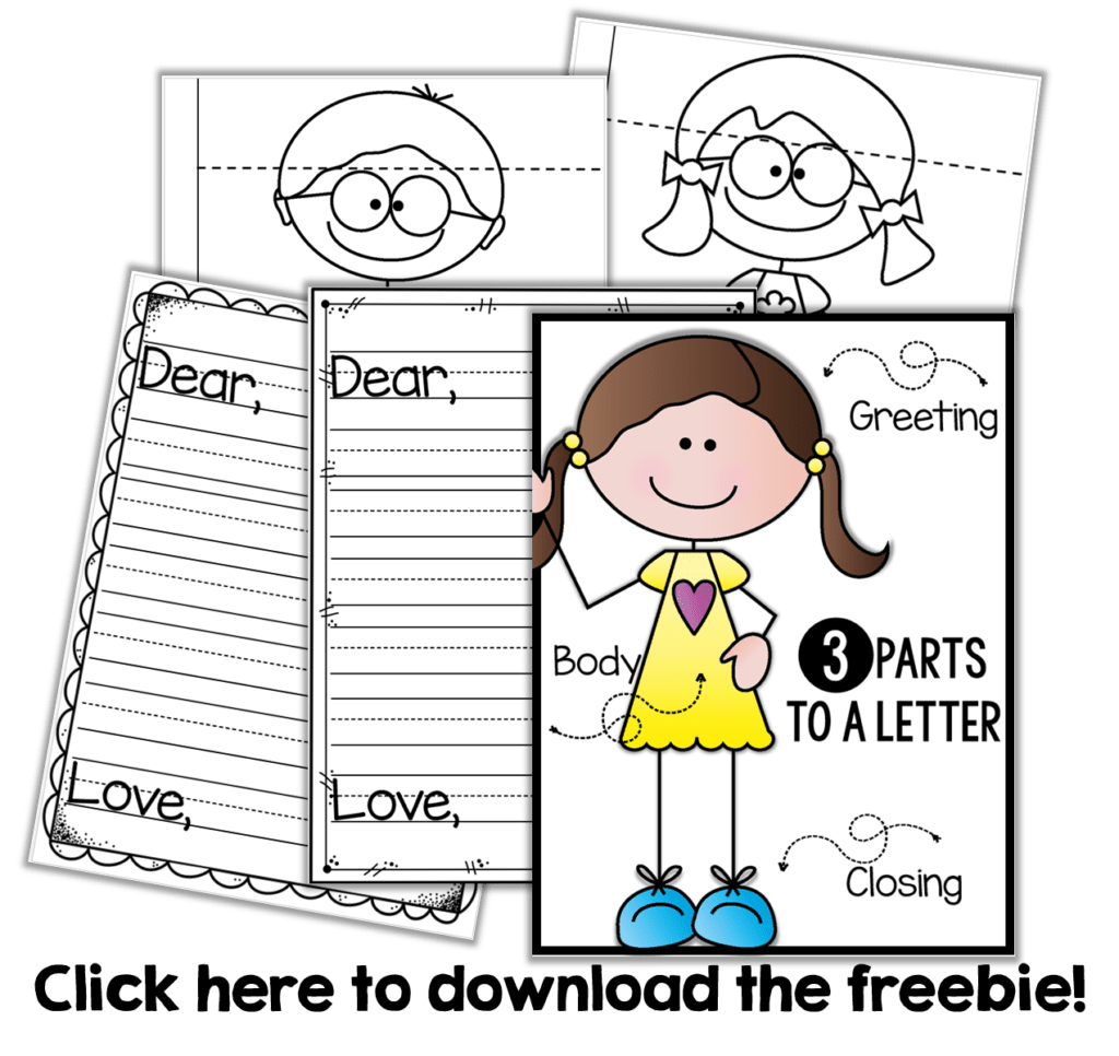Clipart Writing Letter Writing Clipart Writing Letter