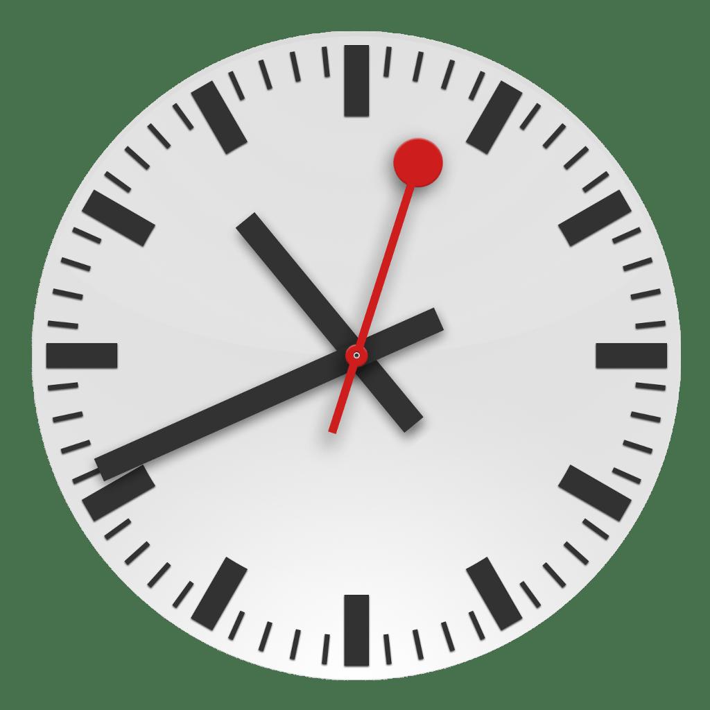 Stopwatch Clipart Transparent Background Stopwatch