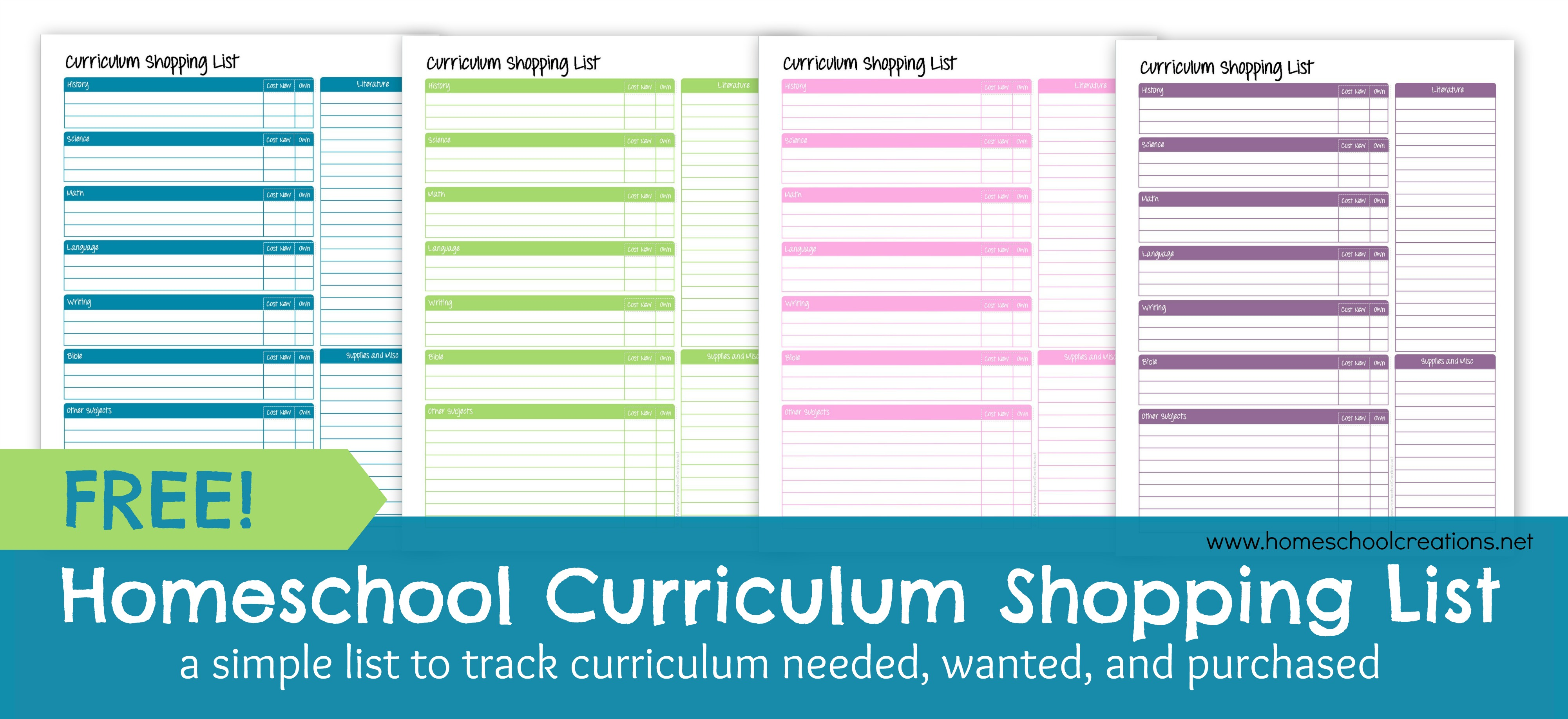 Curriculum Clipart Planner Curriculum Planner Transparent