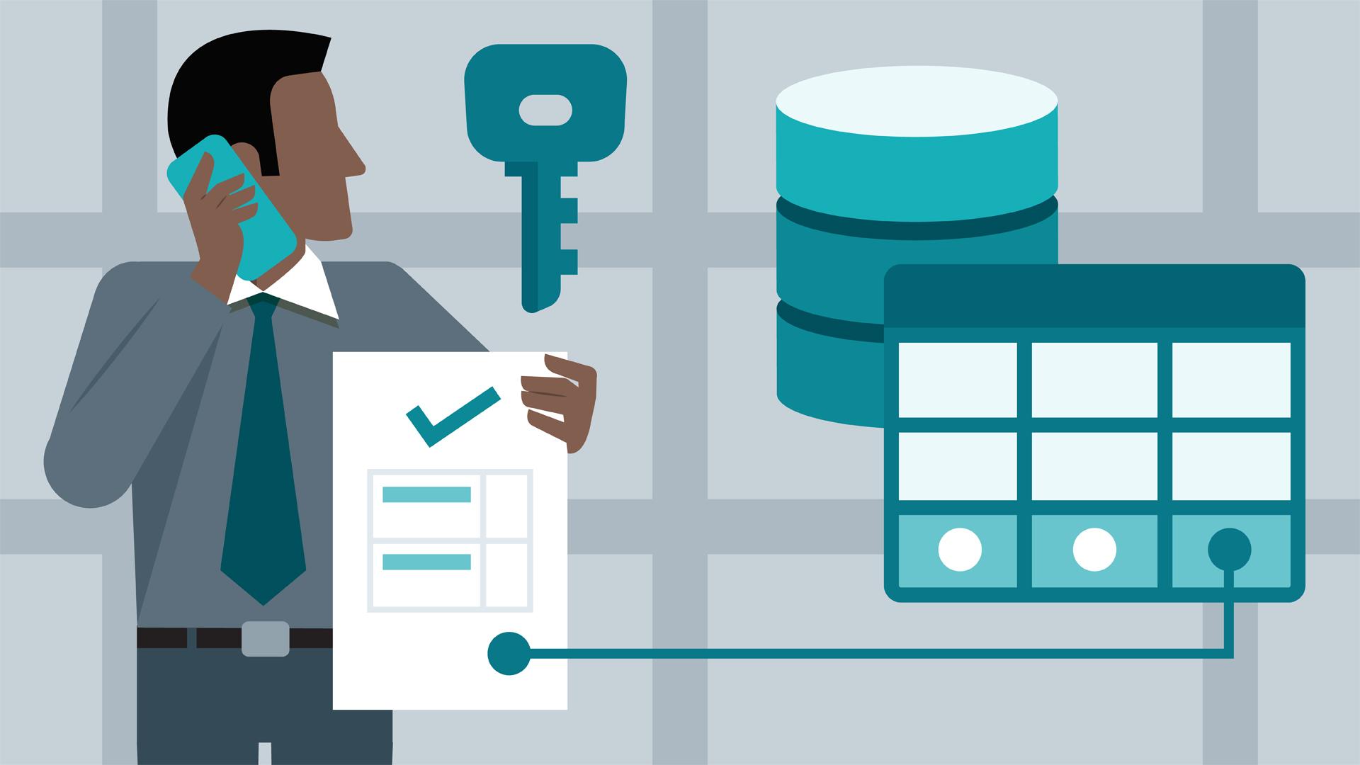 Data Clipart Data Type Data Data Type Transparent Free