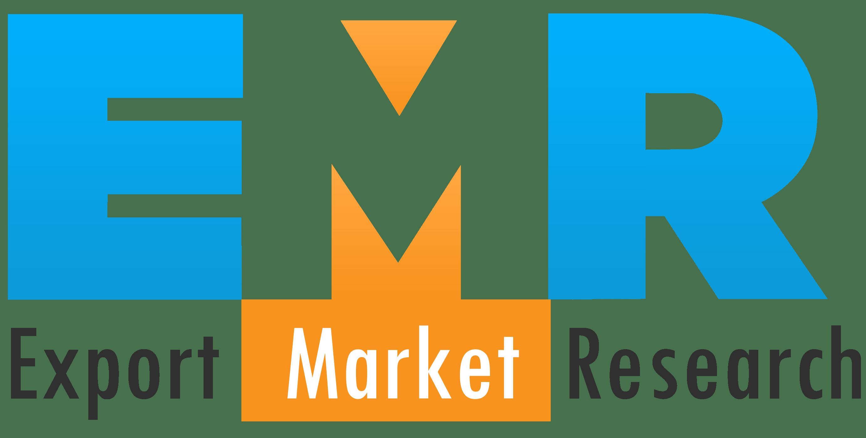 Mystery Clipart Market Survey Mystery Market Survey
