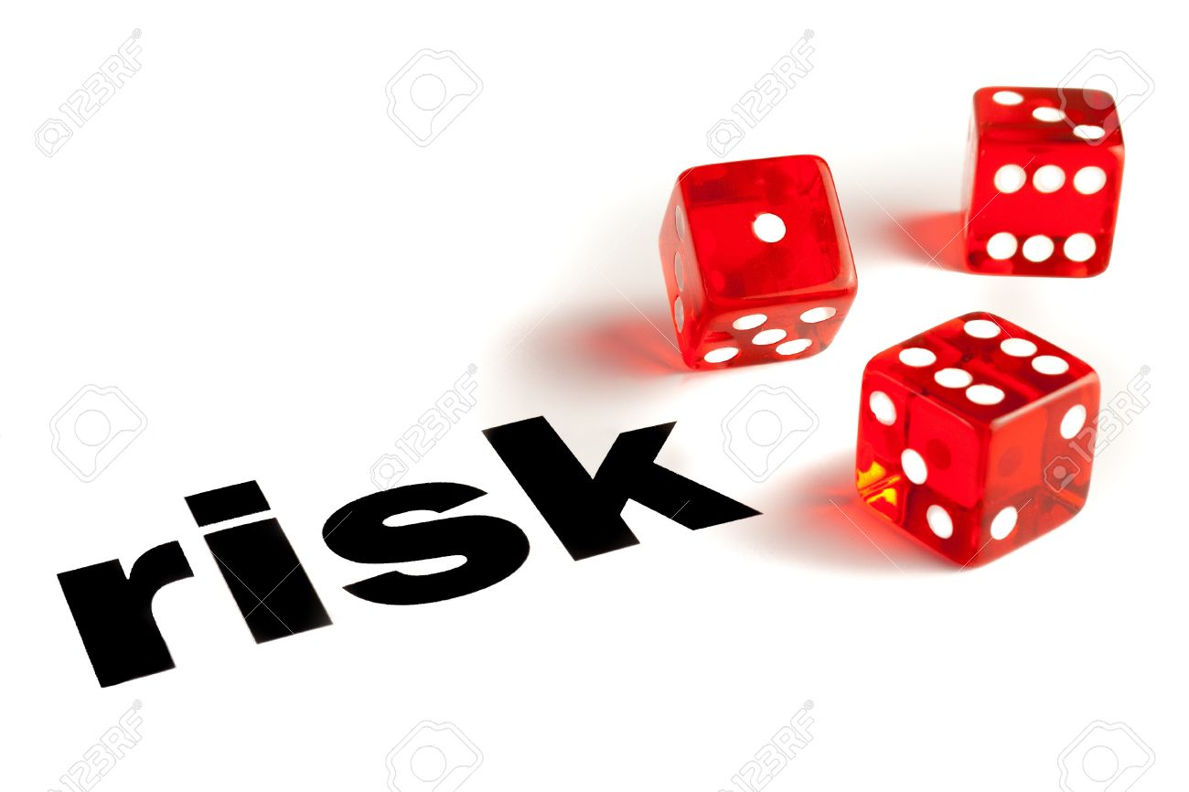 Dice Clipart Risk Dice Risk Transparent Free For Download