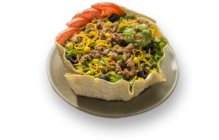 Download Tacos clipart coloring, Tacos coloring Transparent FREE ...