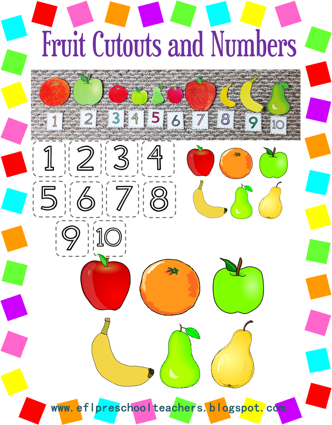 Domino Clipart Color Domino Color Transparent Free For