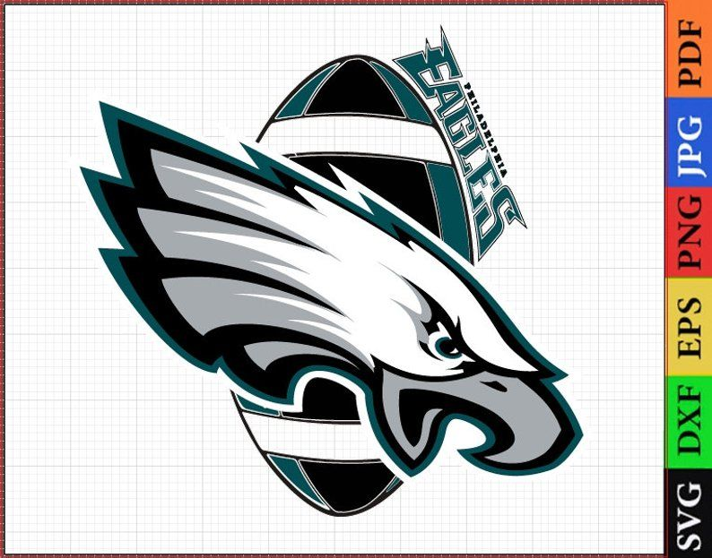 Download Eagles clipart file, Eagles file Transparent FREE for ...
