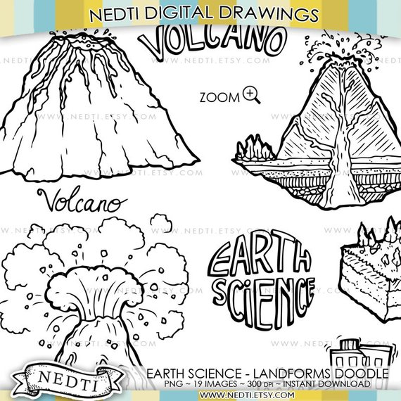 Earthquake Clipart Doodle Earthquake Doodle Transparent Free For