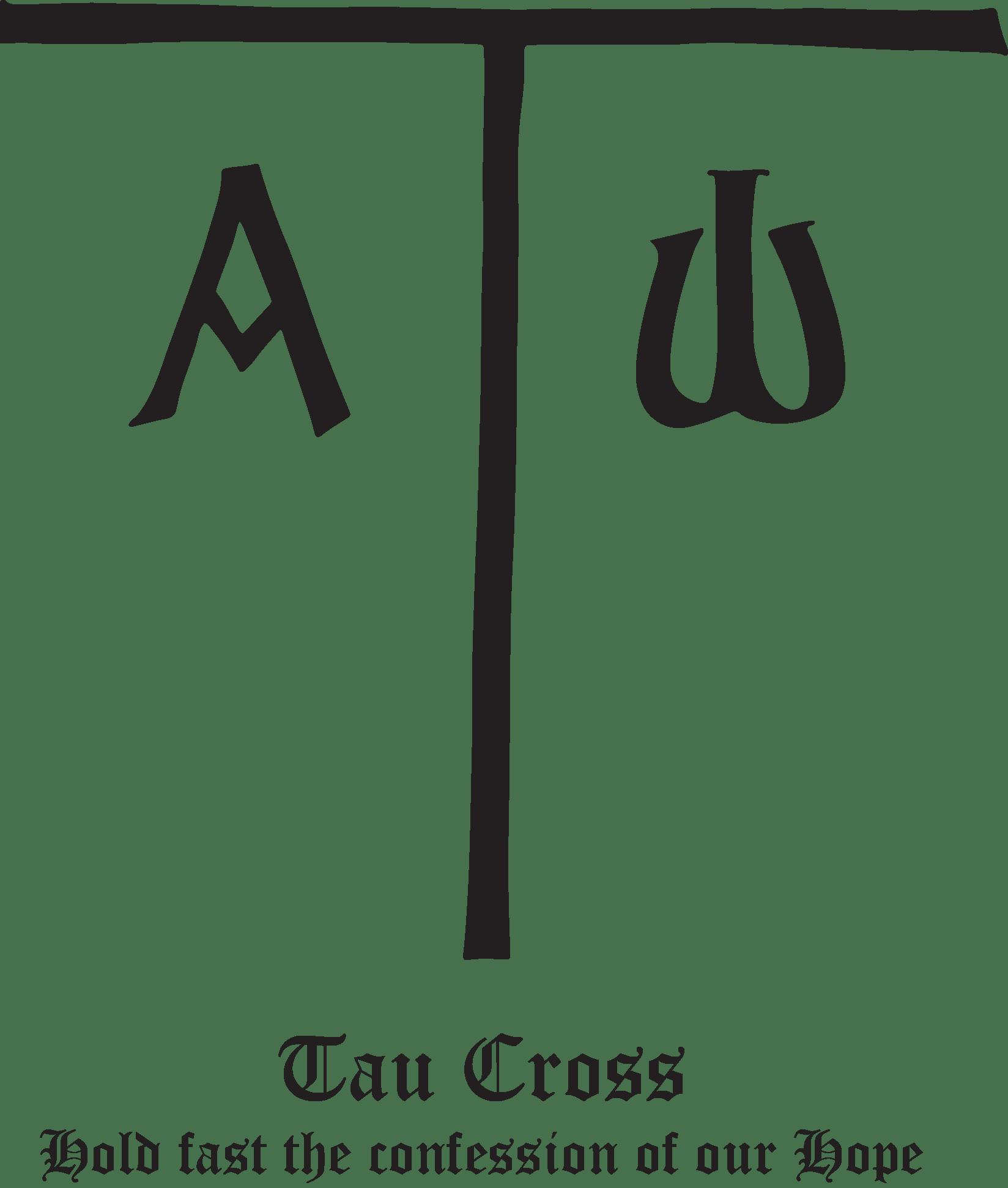 Faith Clipart Rip Cross Faith Rip Cross Transparent Free