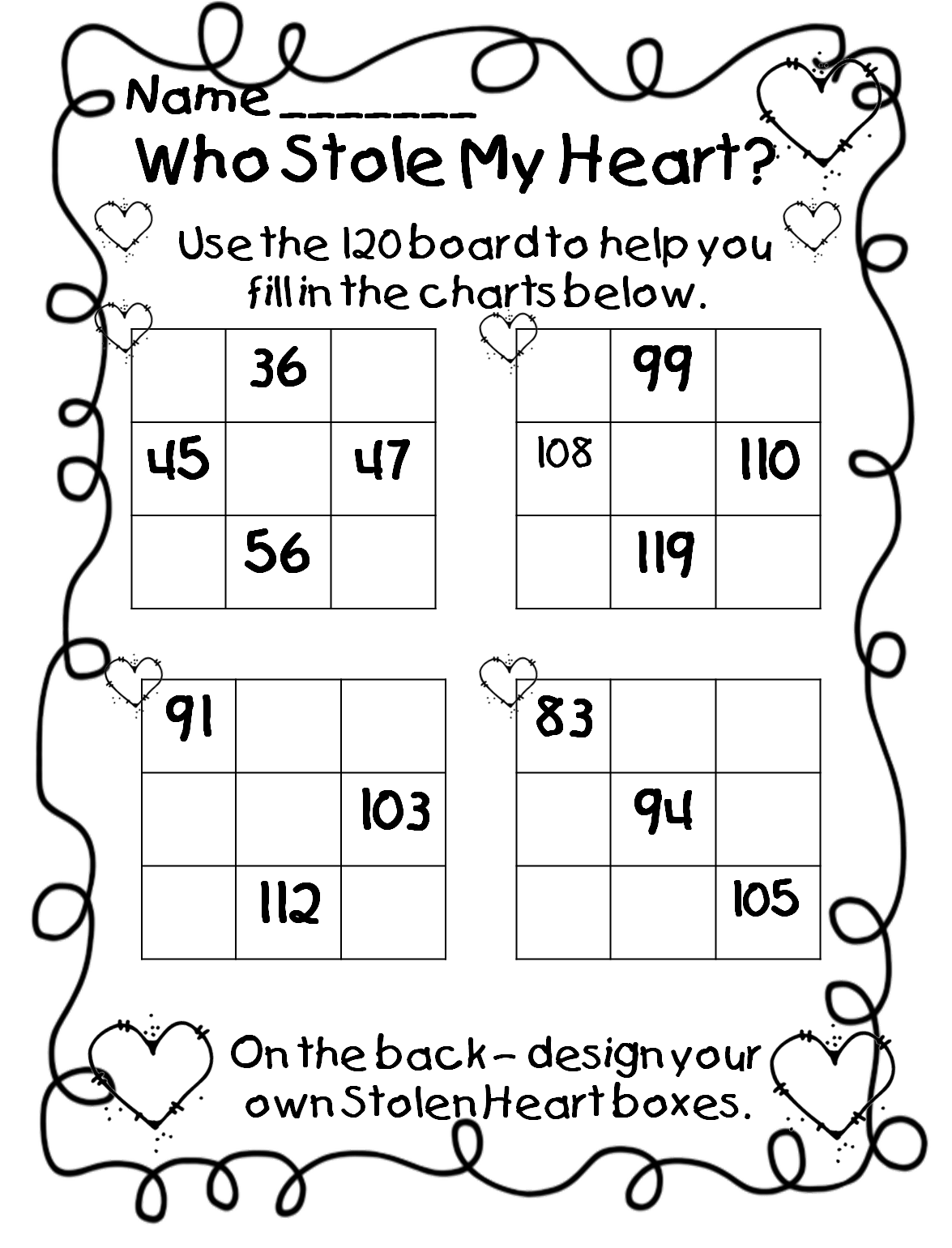 Fractions Clipart 5th Grade Math Fractions 5th Grade Math
