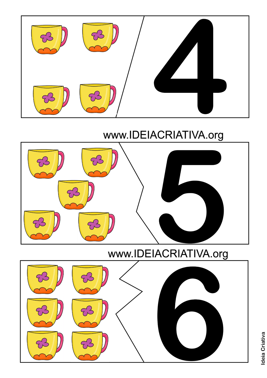 Fractions Clipart Ks1 Math Fractions Ks1 Math Transparent