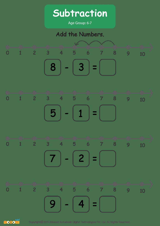 Fractions Clipart Ks1 Math Fractions Ks1 Math Transparent