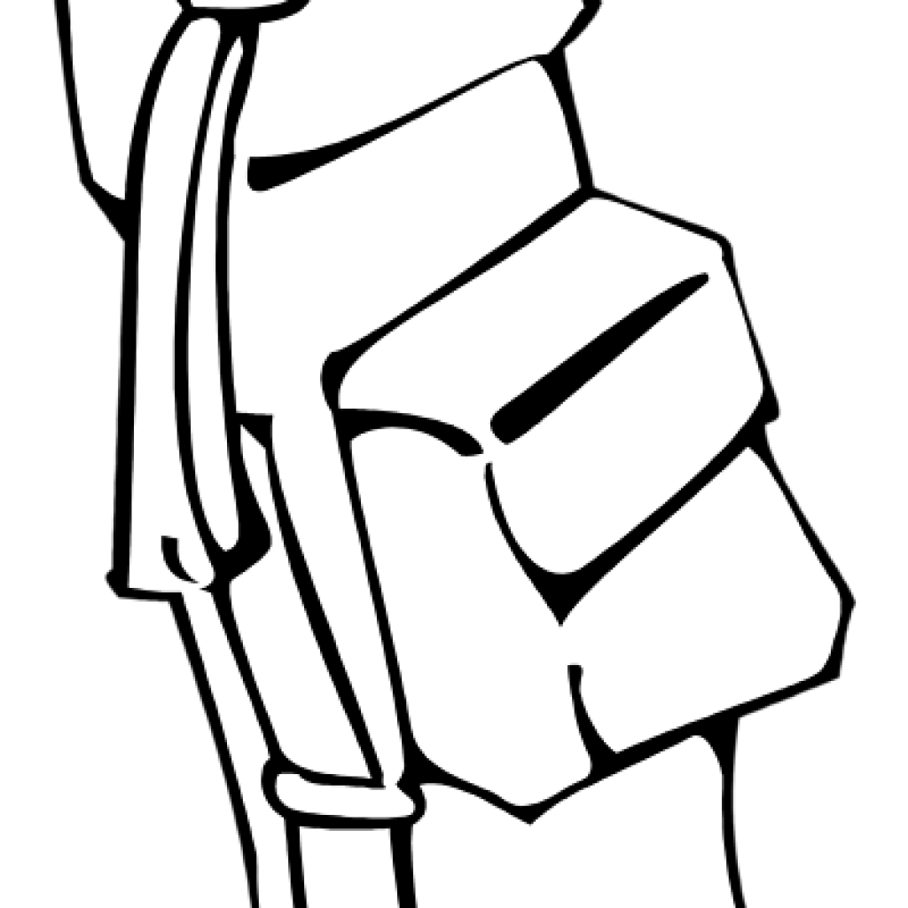Golfing Clipart Black And White Golfing Black And White