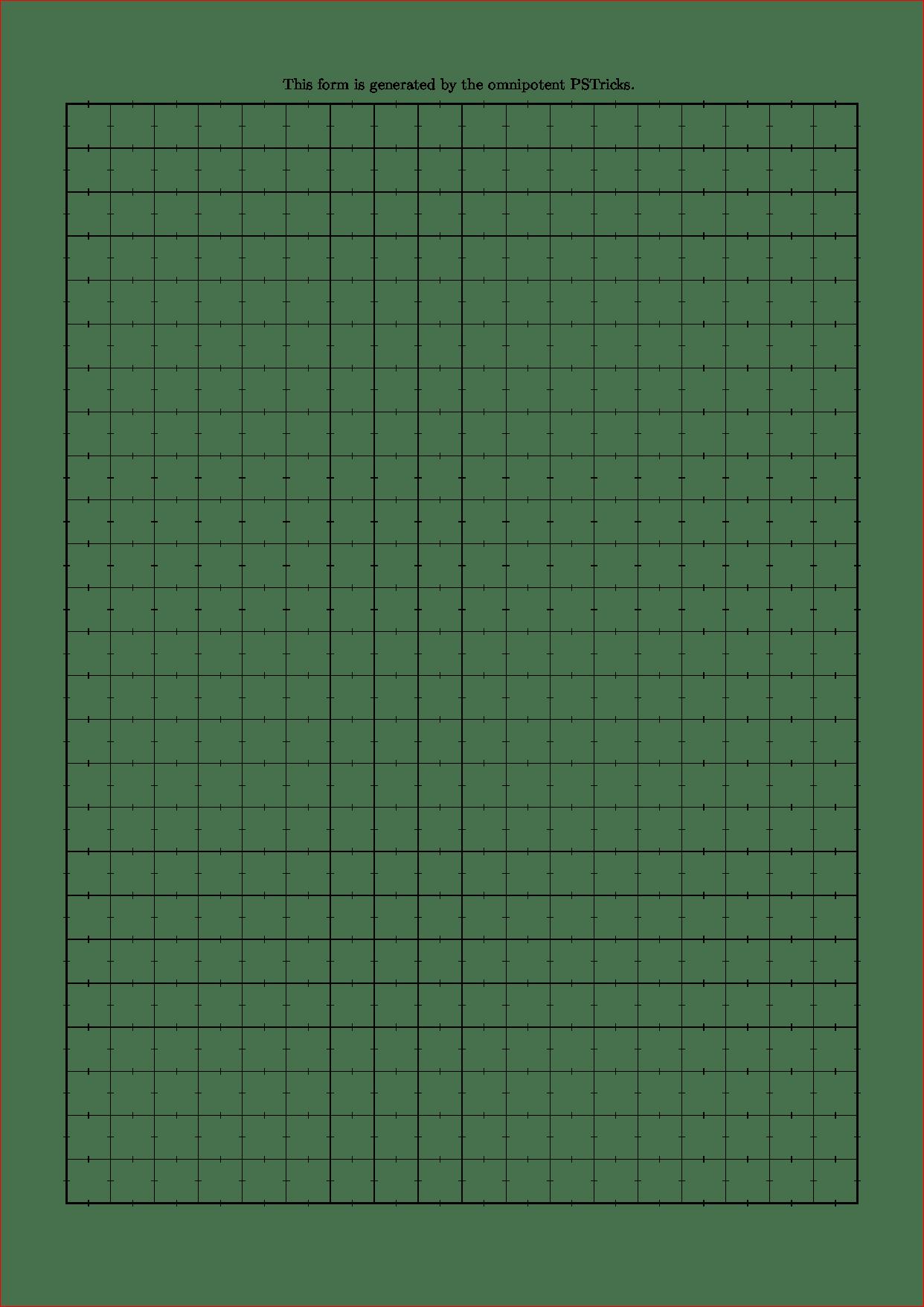 Graph Clipart Graph Paper Graph Graph Paper Transparent