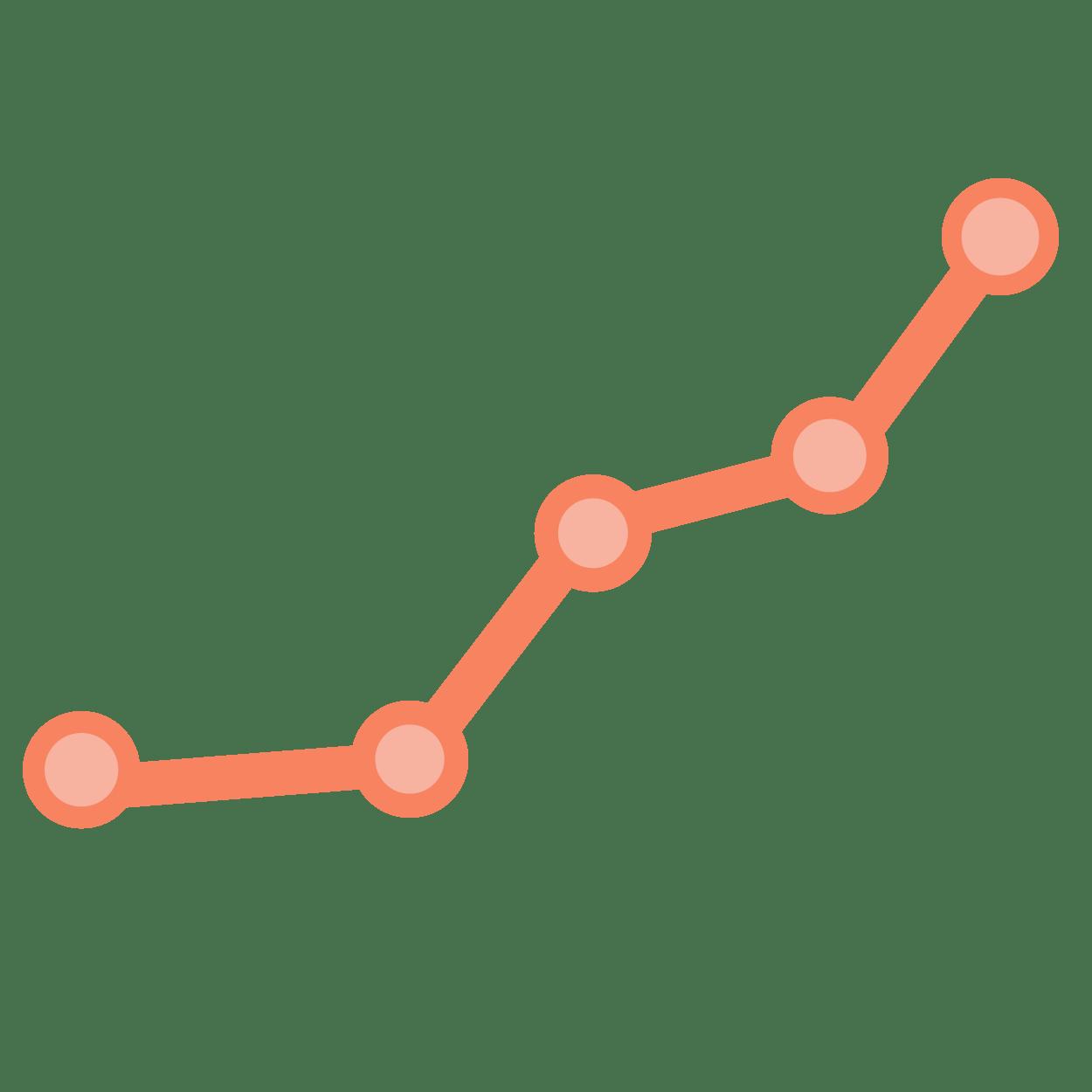 Graph Clipart Pictograph Graph Pictograph Transparent