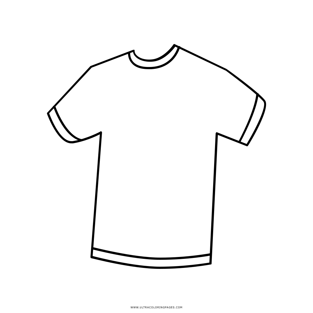 Download Jersey clipart coloring page, Jersey coloring page ...