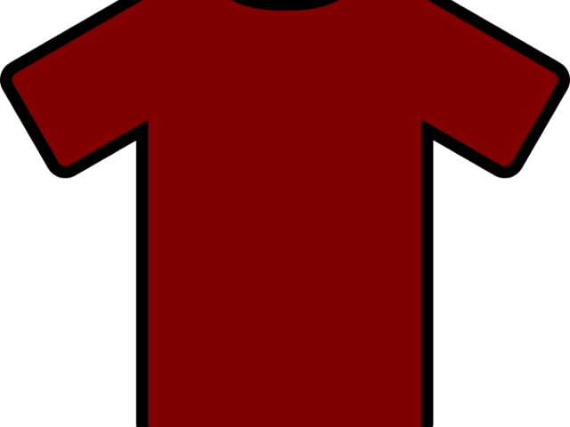 Download Jersey clipart printable football, Jersey printable ...