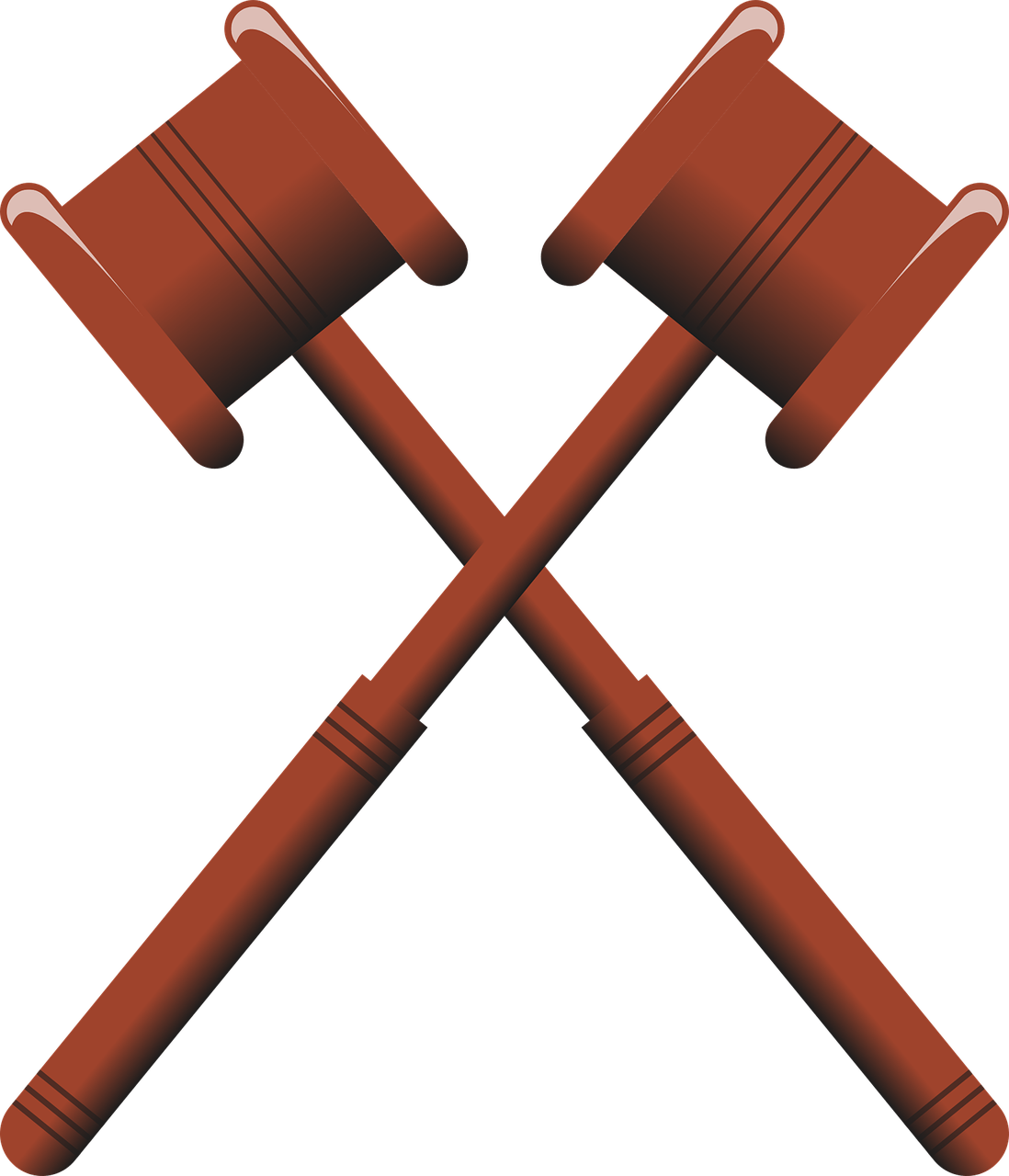 Jury Clipart Mallet Jury Mallet Transparent Free For