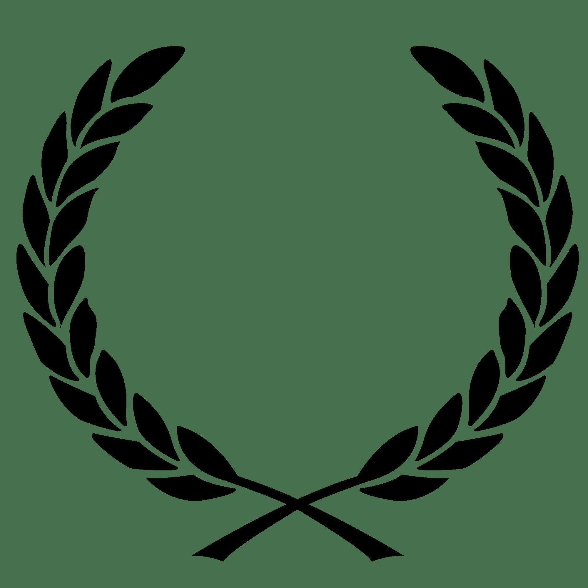 Justice Clipart Laurel Leaves Justice Laurel Leaves