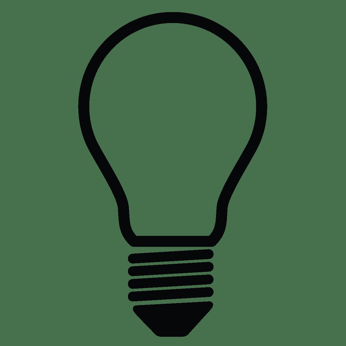 Lamp Clipart Light Globe Lamp Light Globe Transparent