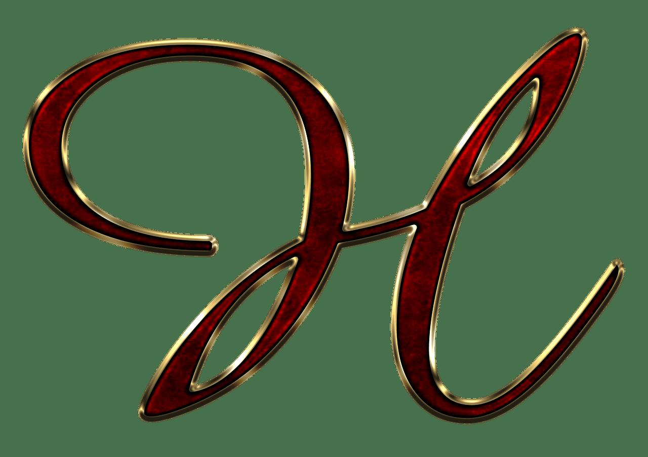 R Clipart Cursive R R Cursive R Transparent Free For