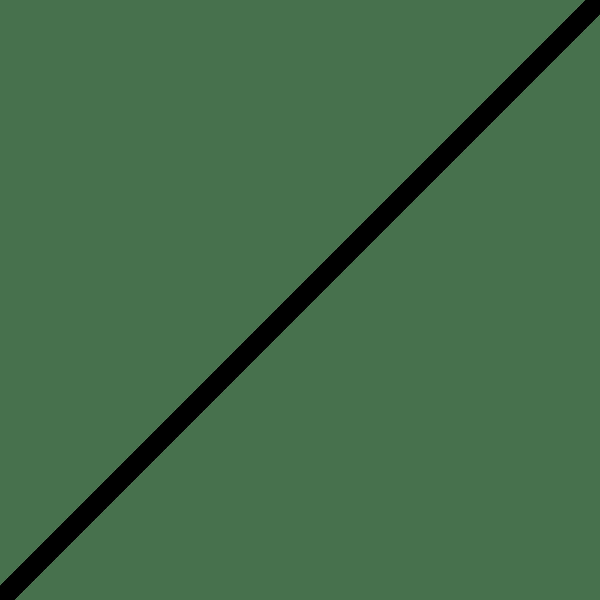 Lines Clipart Diagonal Lines Diagonal Transparent Free