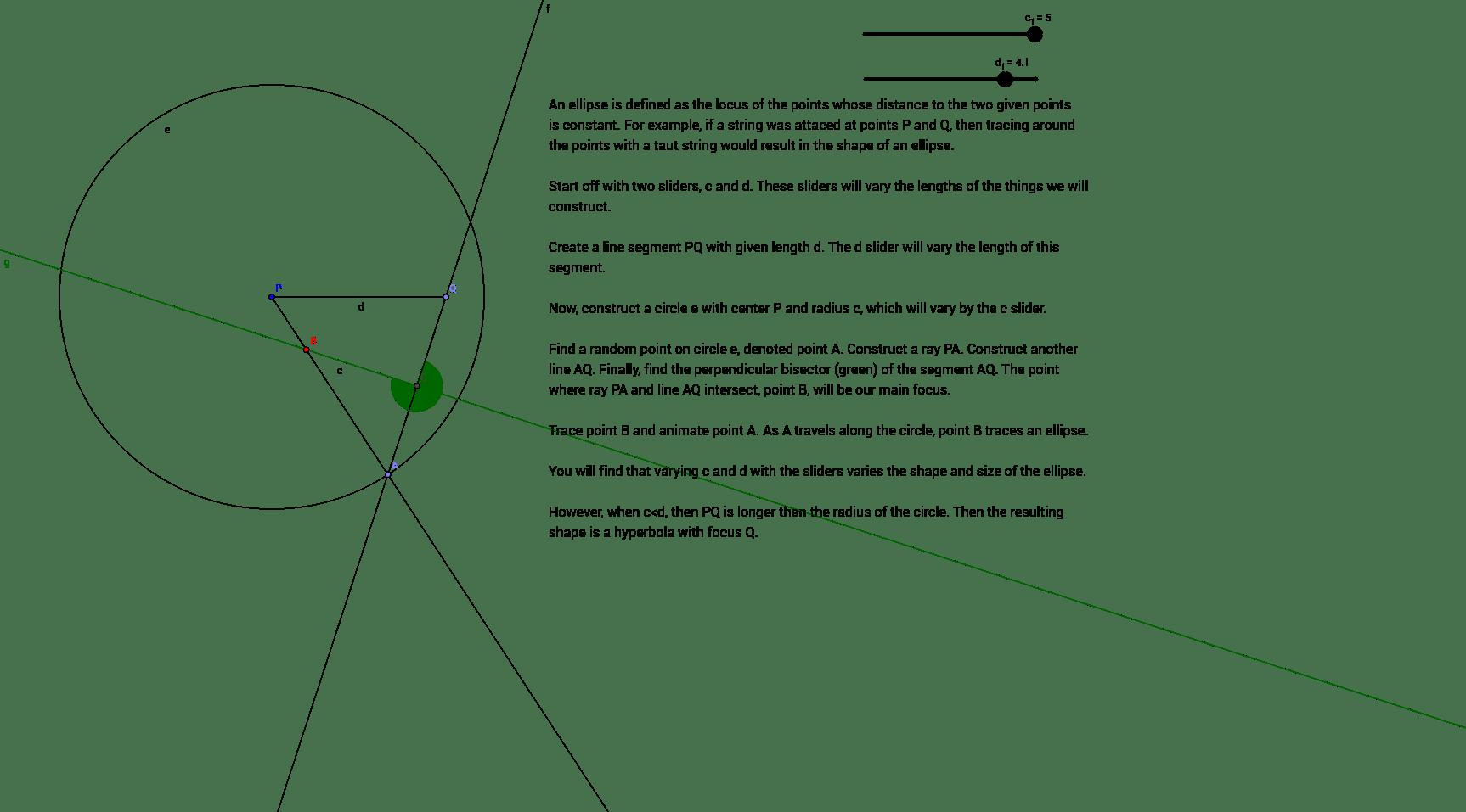 Lines Clipart Line Segment Lines Line Segment Transparent