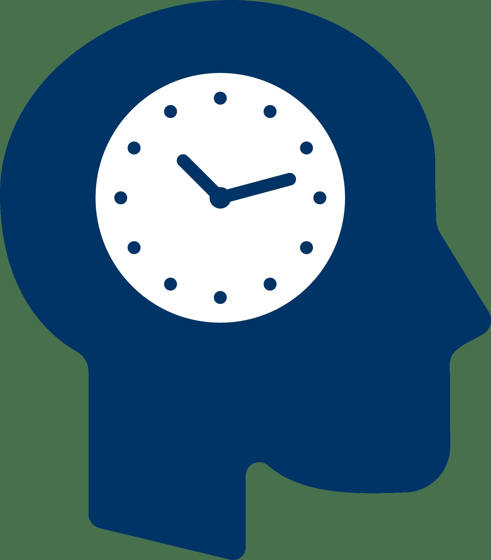 Memory Clipart Creative Mind Memory Creative Mind