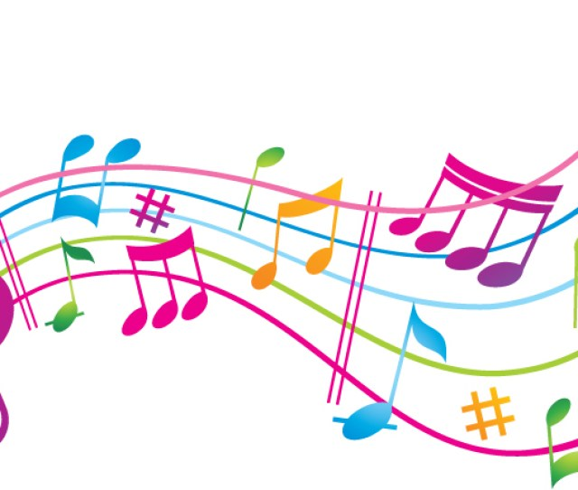 Music Clipart Area Music Area Transparent Free For Download On