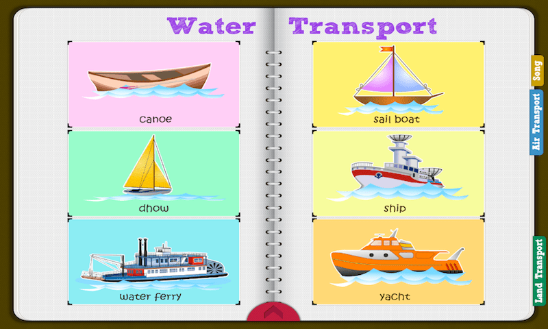 Name Clipart Water Transportation Picture 2999098 Name Clipart Water Transportation