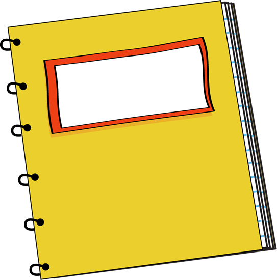 Notebook Clipart Notebook Transparent Free For Download On Webstockreview 2021