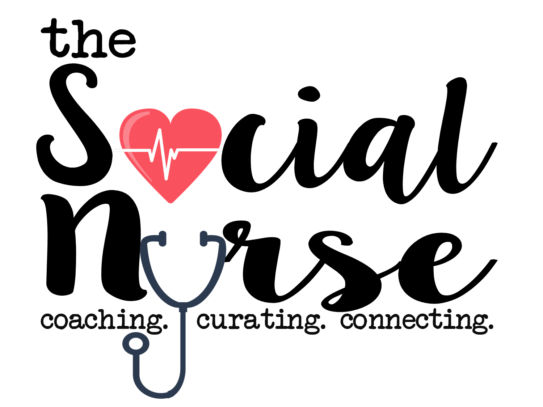 Nursing Clipart Nursing Logo Nursing Nursing Logo