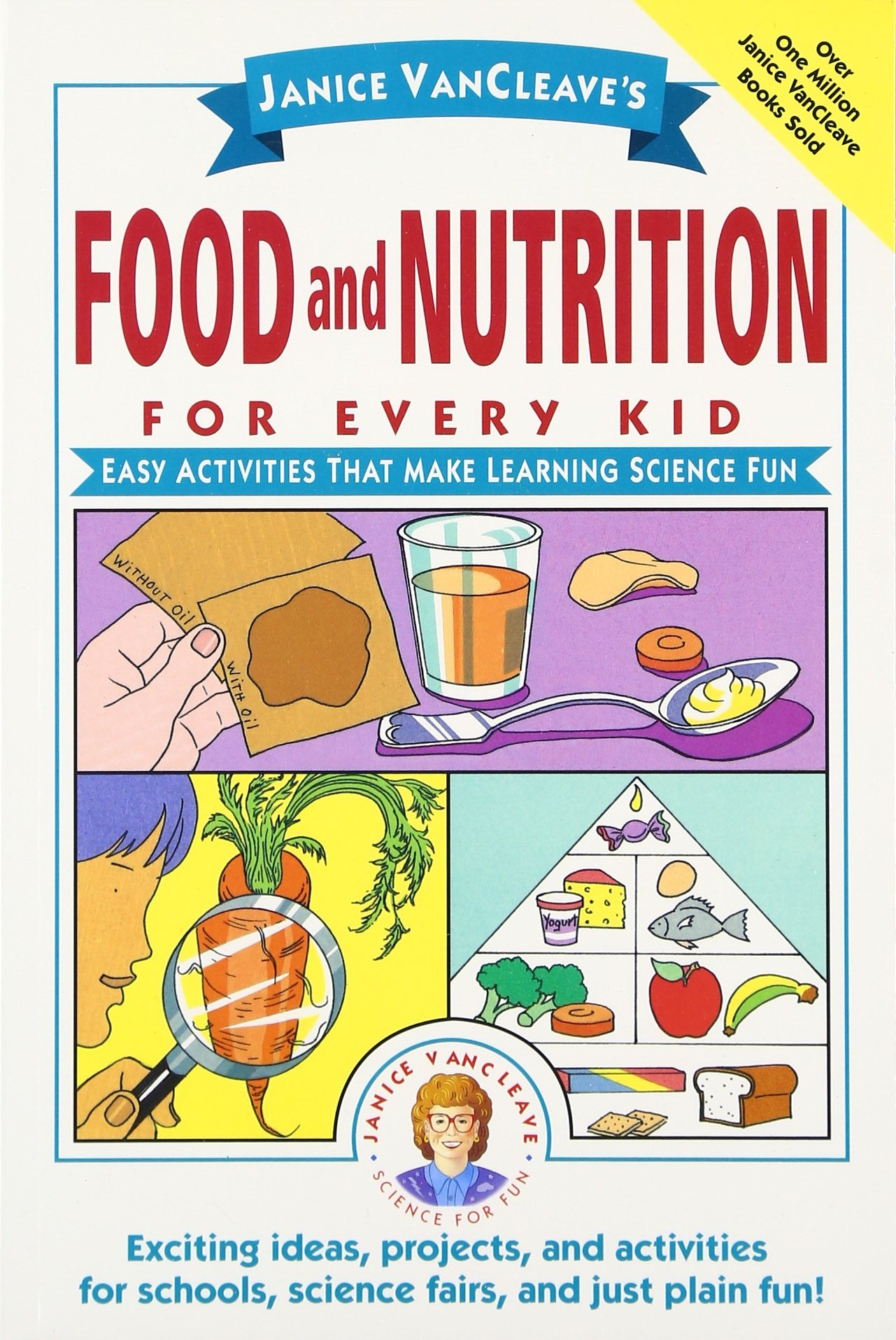 Nutrition Clipart Food Science Nutrition Food Science
