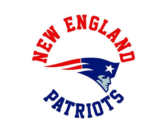 Download Patriots clipart svg, Patriots svg Transparent FREE for ...