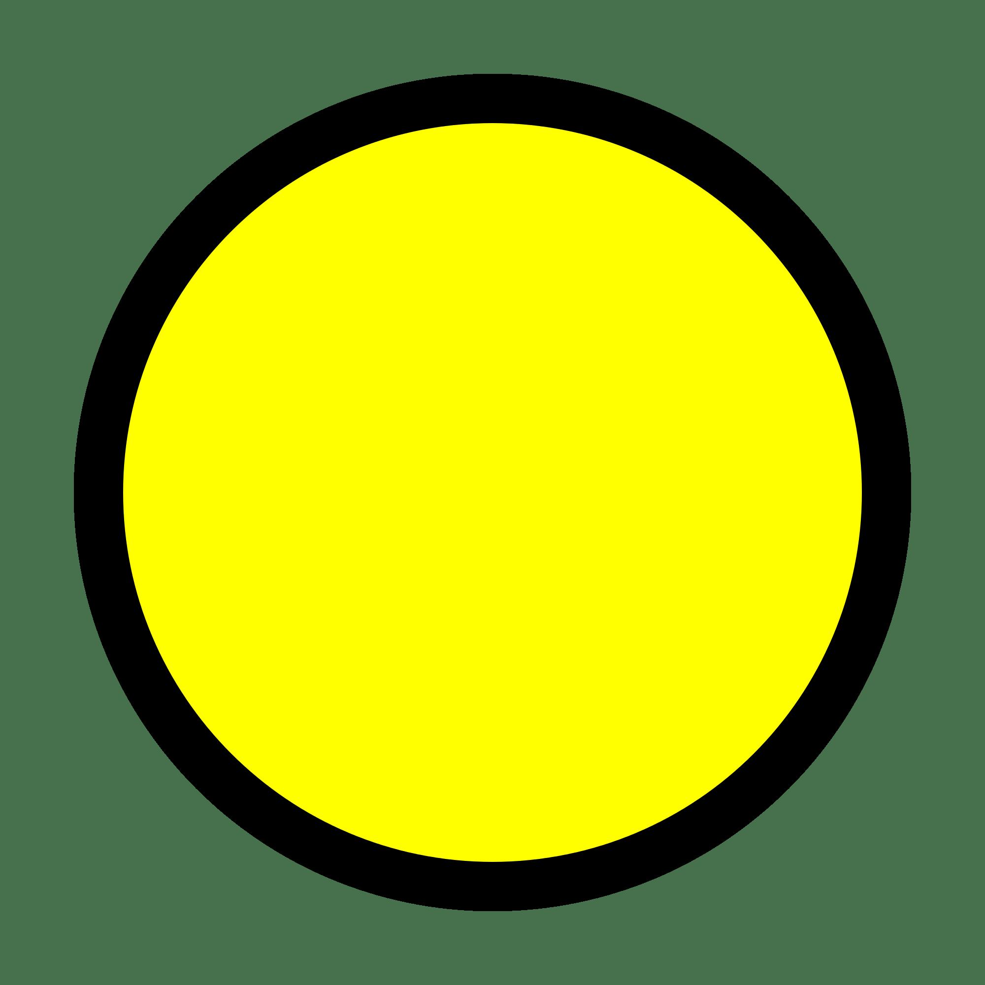 Plaque Clipart Oval Outline Picture Plaque