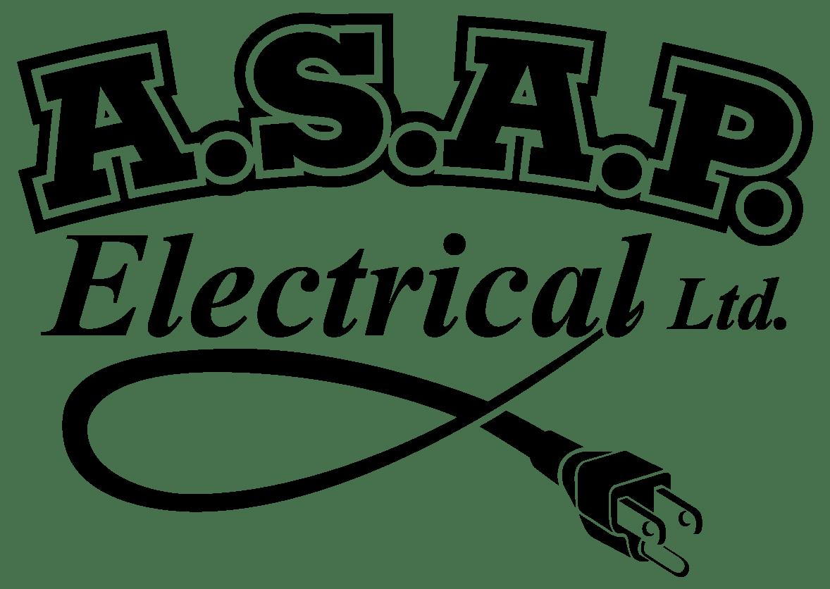 Plug Clipart Electrician Plug Electrician Transparent