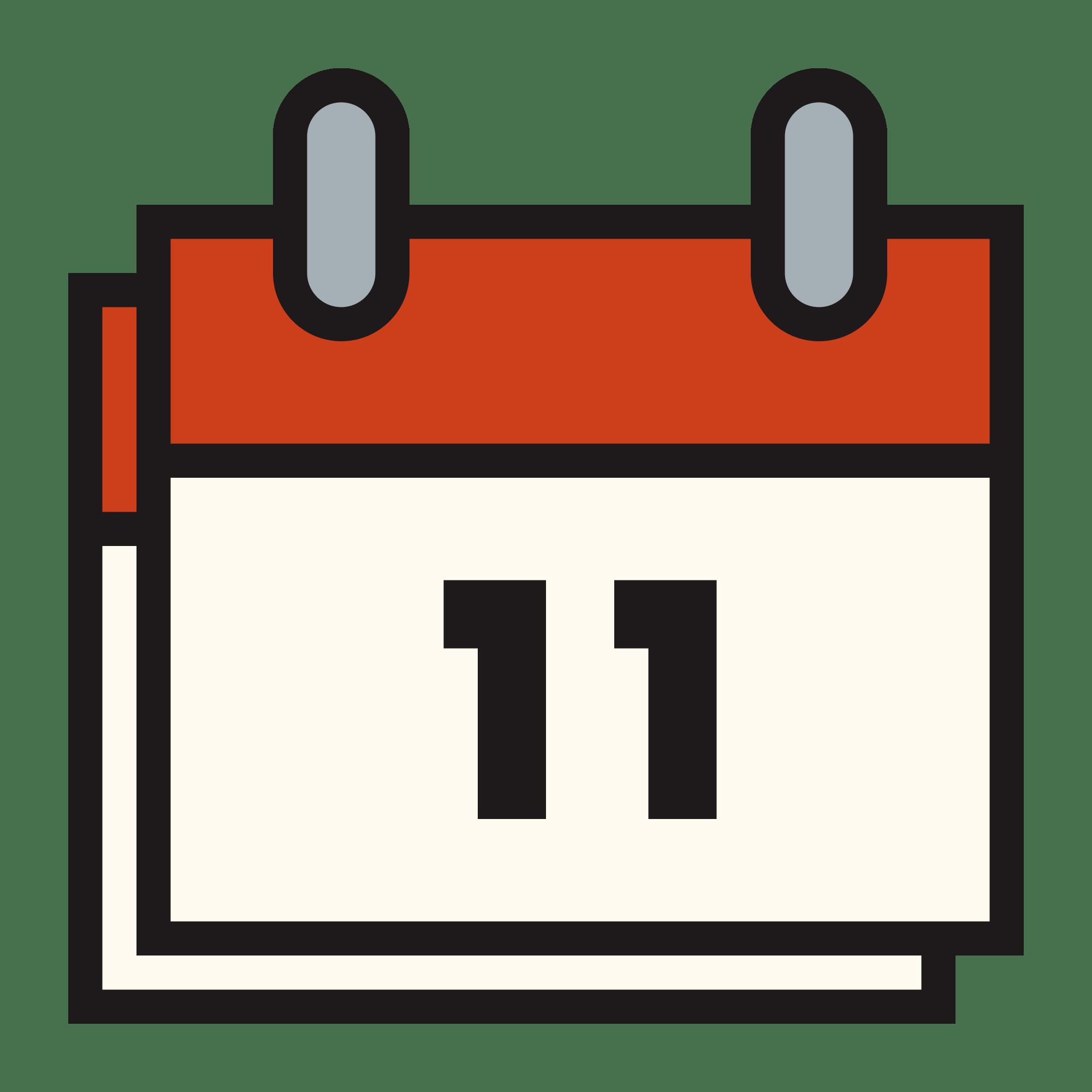 Schedule Clipart Work Schedule Schedule Work Schedule