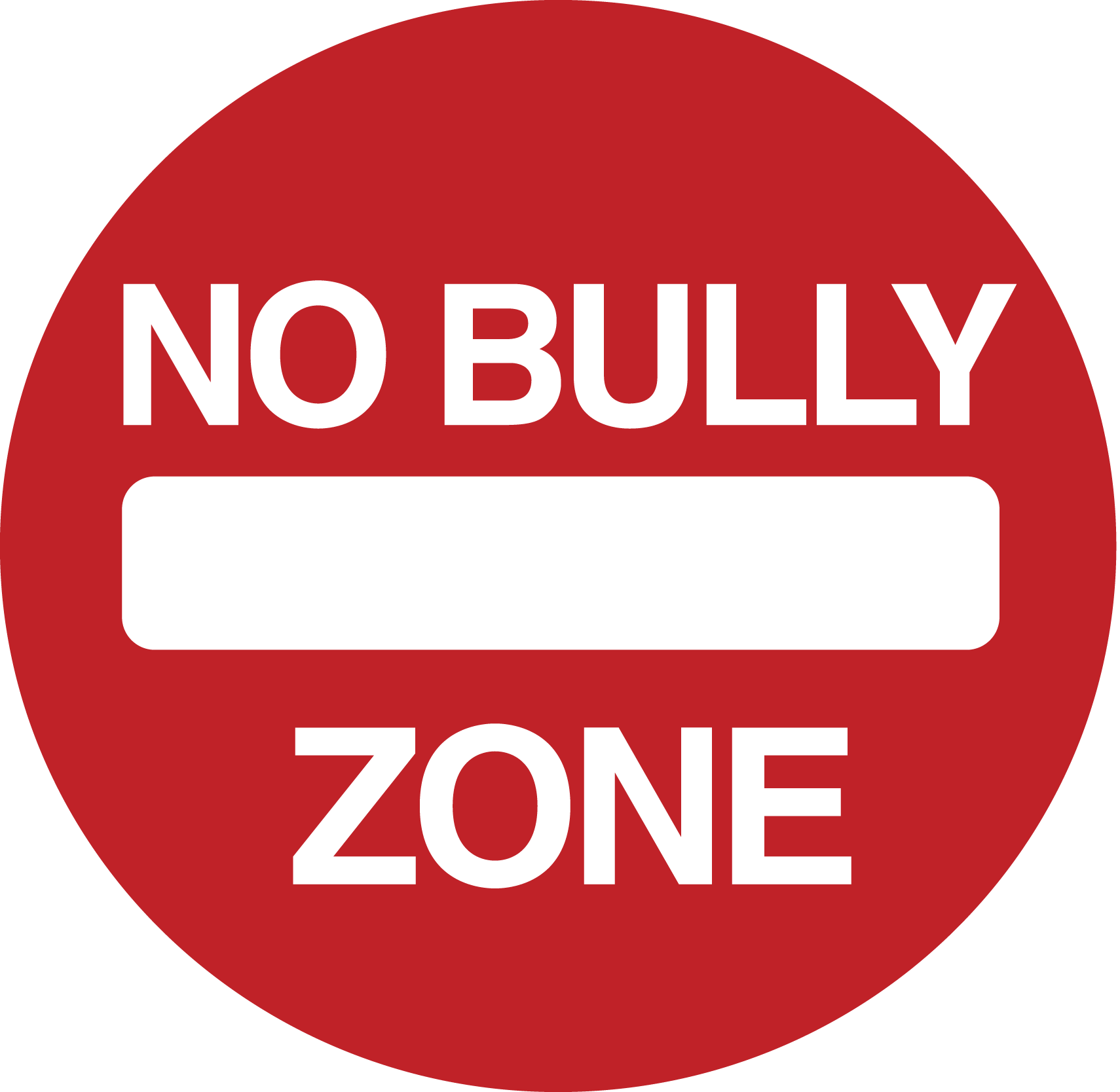 Words Clipart Bullying Words Bullying Transparent Free