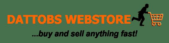 Dattobs Webstore