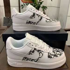 Air Nike Sneakers