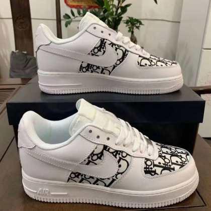 Air Unisex Sneakers