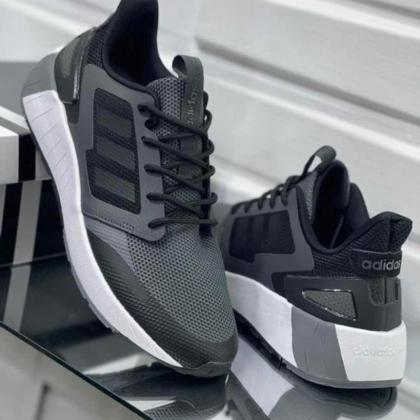 High Quality Adidas Sneakers