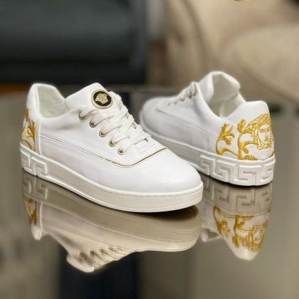 High Quality Versace Sneaker