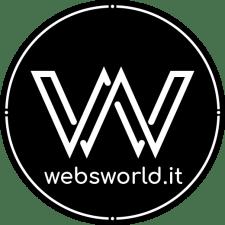 Web's World Digital Agency
