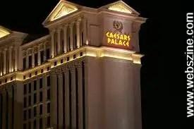 Absinthe Vegas