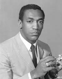 Bill-Cosby-1966